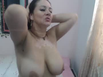 [21-02-20] marce_hot43 record private from Chaturbate