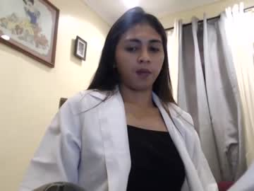 [03-03-21] monica_the_blank record webcam video from Chaturbate.com