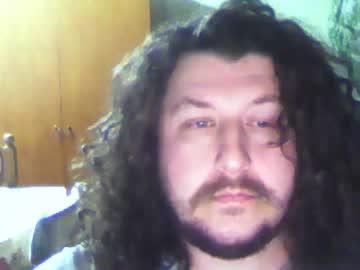[09-12-20] shakalowski chaturbate video with dildo