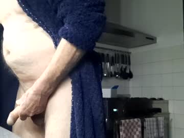 [04-12-20] almostharder record cam video from Chaturbate
