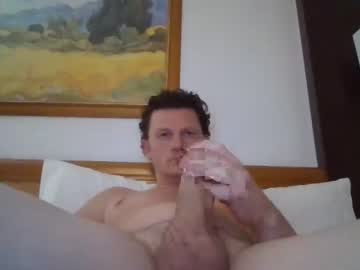 [16-02-20] dutchwanker123 record private show