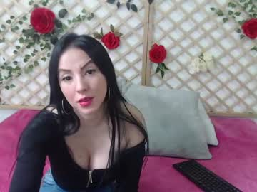 [04-12-20] tifanny_lombardi record private XXX show