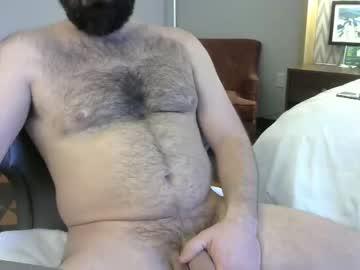 [04-02-20] dirtyhubby4u private sex video