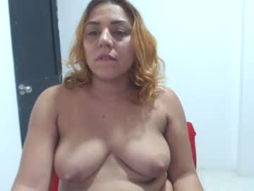 [21-01-21] candy_ass_69 chaturbate private show