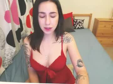 fairpassion chaturbate