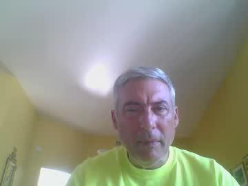 [03-09-20] travelingdad696 record private webcam