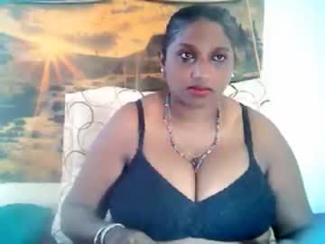 [05-02-20] indiansweetmelons record public webcam video