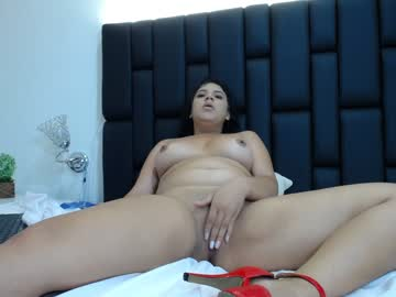 cristal_foster