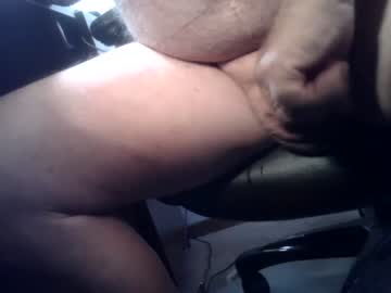 [13-06-21] iminsideher2 record private sex video from Chaturbate