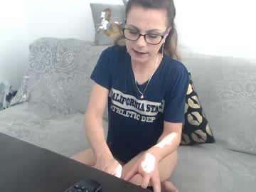 [08-03-21] nastyabow blowjob show from Chaturbate.com