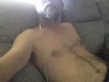 [16-06-20] spodev record public webcam