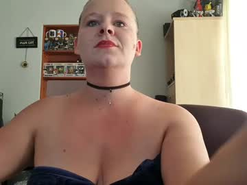 [19-09-20] thirstypeach public show from Chaturbate