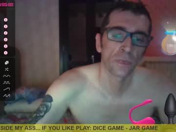[05-02-20] zackhot31 chaturbate private webcam