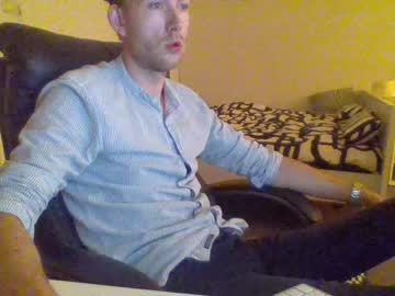 [30-11-20] bundy999 chaturbate cum record