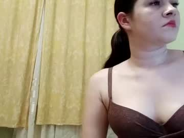 [29-11-20] creepy_kittys chaturbate premium show video