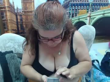 [20-08-20] esmeralda_matur chaturbate webcam record