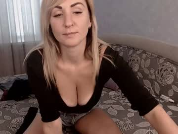 [16-08-20] ksenndoll private webcam from Chaturbate