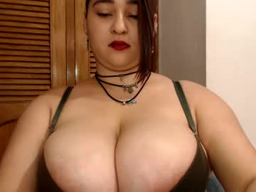 [29-01-21] zamarastone chaturbate blowjob video
