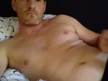 [18-09-20] derwander blowjob show from Chaturbate