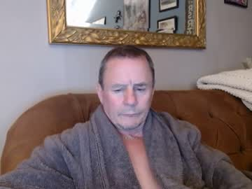 [17-05-20] dodger4141 private sex video