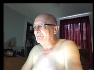 [26-07-21] lynnk51 record premium show from Chaturbate