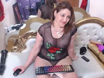 [27-04-20] evelynfox1 video with toys from Chaturbate.com