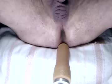 [03-03-21] luvanul record private show video from Chaturbate.com
