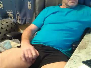 [21-12-20] niterider22 chaturbate private sex video