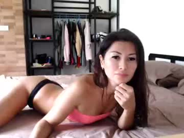 [23-02-20] vanbeauty record blowjob video