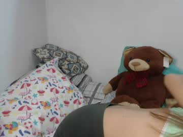 [13-07-20] sweetgirldemon video from Chaturbate