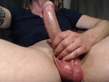 [26-03-21] yummies7171 record private XXX show from Chaturbate