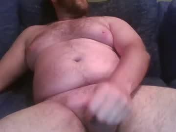 [06-06-20] milfseeker540 record private sex video