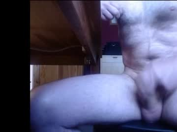 [13-04-20] cumclosecd444 public show from Chaturbate