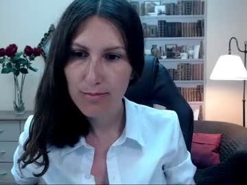 [20-07-20] pamela_dyson record private webcam from Chaturbate.com