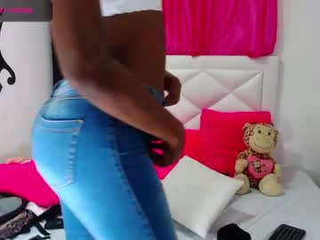 [29-11-20] chanelsdirty record premium show video from Chaturbate