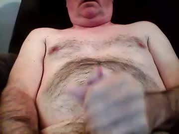 [23-06-21] freeshow852 webcam video