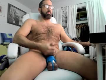 [29-01-20] hungry4rawdick cam show