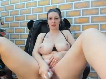 [06-01-21] 00hottits1991 public webcam video from Chaturbate