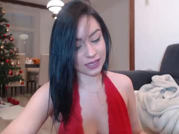 [30-11-20] ashleyrenee_ chaturbate video with toys