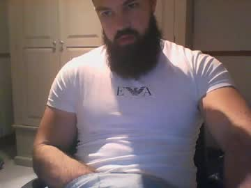 [04-09-20] matthewh94 cam video from Chaturbate