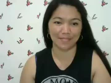 [16-01-20] tiffanniexx webcam video from Chaturbate.com