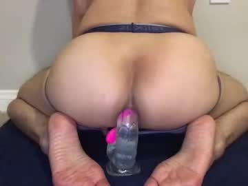 [08-07-20] 077traveller record video with toys from Chaturbate.com