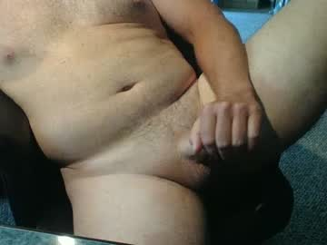 [04-06-20] kevpitt record webcam show from Chaturbate