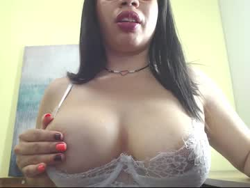 [20-01-21] maggie_coopers private sex video from Chaturbate.com