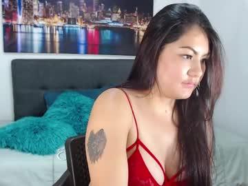 [18-01-21] pamela_hub record webcam video from Chaturbate
