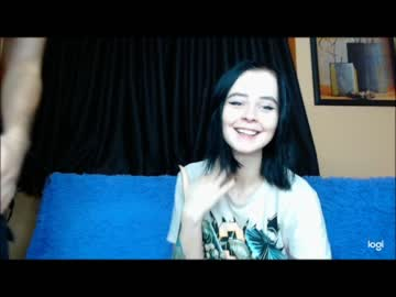 [28-01-20] peter_and_mirra video with toys from Chaturbate