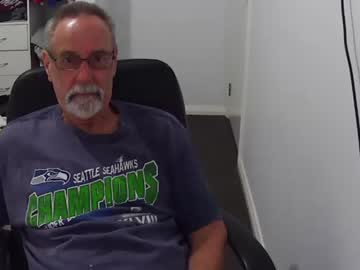 [24-01-21] steveasusual record video with dildo from Chaturbate