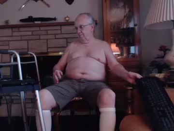 [15-07-20] babbalz record private sex video from Chaturbate.com