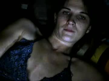 [26-01-21] bensoryd chaturbate private sex show