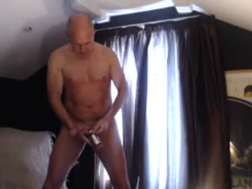 [26-09-20] snowythepup private show video from Chaturbate.com